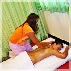 thai massage nana thaimassage med he