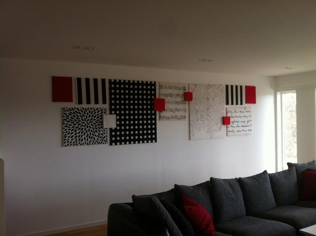 100 fotostrecke immer wieder anders bilderleisten. Black Bedroom Furniture Sets. Home Design Ideas