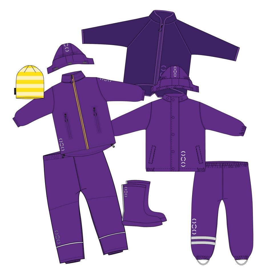 4378f99a barnehageklær-vårpakke-jente-4-8-år.jpg ...