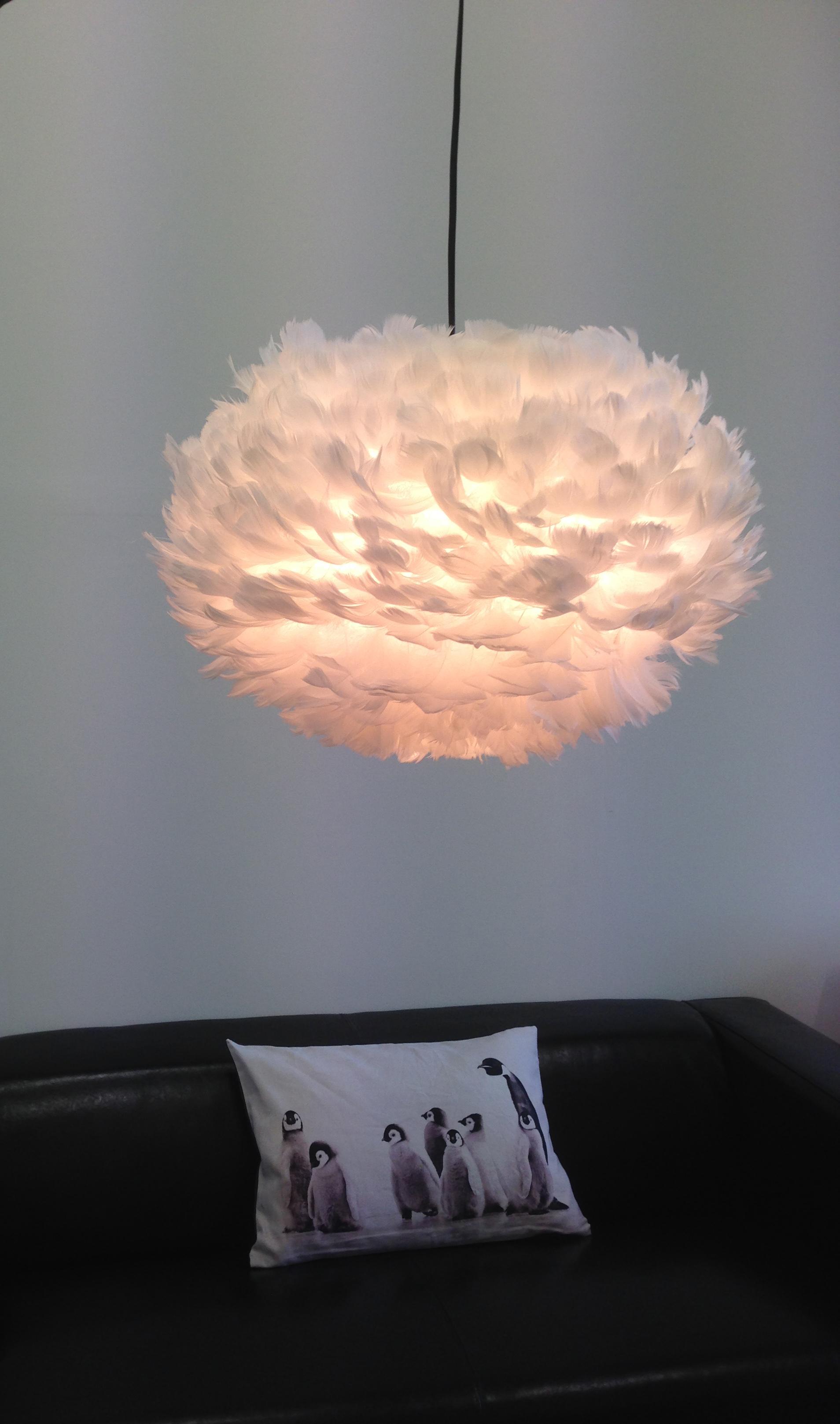 woweffekt har flyttet i nye lokaler lindas lille verden. Black Bedroom Furniture Sets. Home Design Ideas