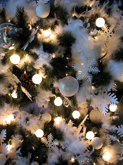 Christmas-decorations-2814
