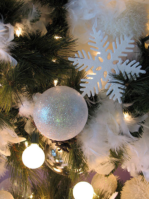Christmas-decorations-2815