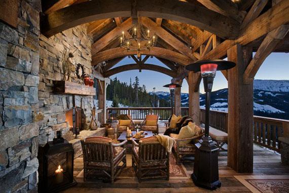 hytte-overbygget-terrasse